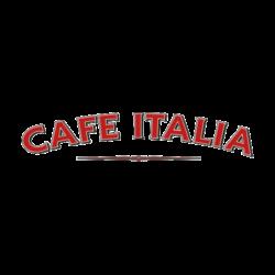 cafe_italia