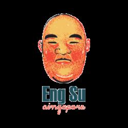 Eng Su