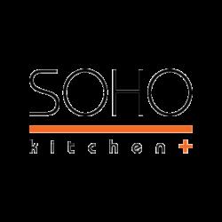 soho_kit